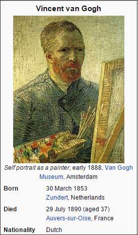https://en.wikipedia.org/wiki/Vincent_van_Gogh