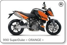 http://www.ktm-japan.co.jp/2007/models/duke/990SuperDuke.html
