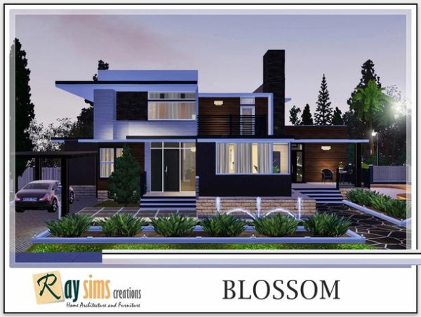 http://www.thesimsresource.com/downloads/details/category/sims3-lots-residential/title/blossom/id/1210385/