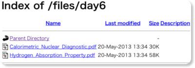 http://iccf18.research.missouri.edu/files/day6/
