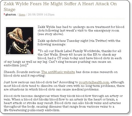 http://www.classicrockmagazine.com/news/zakk-wylde-fears-he-might-suffer-a-heart-attack-on-stage/