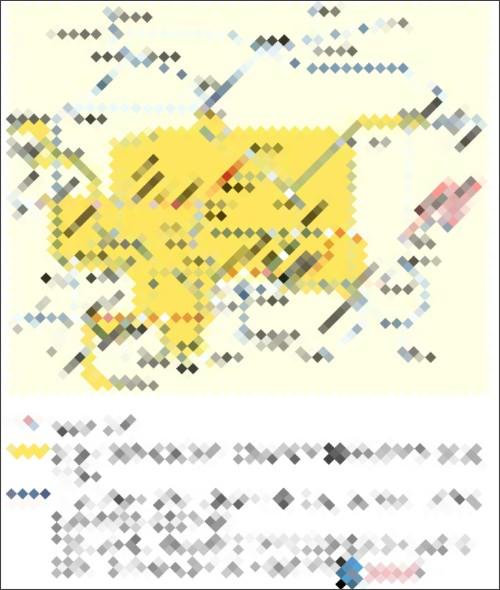http://www.jreast.co.jp/tc/suica-nex/guide.html