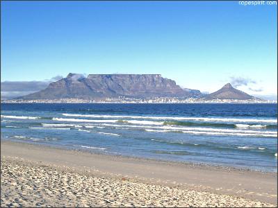 http://www.capespiritwallpapers.com/Tafelberg%20Kaapstad.jpg