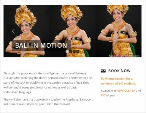http://culturalinfusion.org.au/portfolio-item/bali-motion/