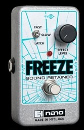 http://www.ehx.com/products/freeze