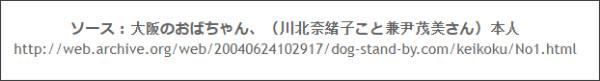 http://tokumei10.blogspot.com/2006/12/blog-post_25.html