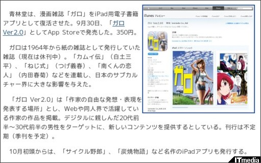 http://www.itmedia.co.jp/news/articles/1009/30/news081.html