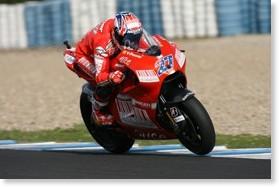 http://www.autosport.com/news/report.php/id/74076