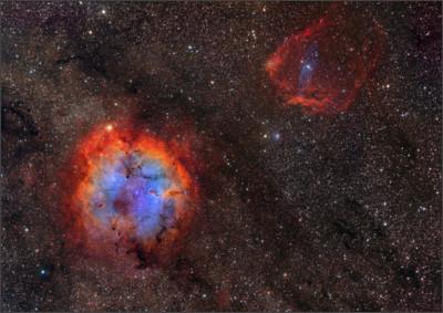 http://www.capella-observatory.com/images/DiffuseNebula/IC1396NBBig.jpg