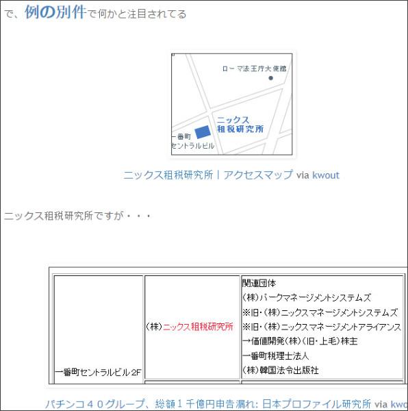 http://tokumei10.blogspot.com/2012/02/blog-post_297.html