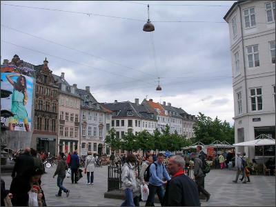 http://www.lares.dti.ne.jp/~tm230517/DTI_forFTP/Copenhagen_2010/CopenhagenCenter_2011_SANY0237.jpg