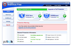http://free.pctools.com/fr/free-antivirus/download/