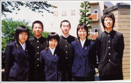 http://www.konosu-h.spec.ed.jp/?page_id=69