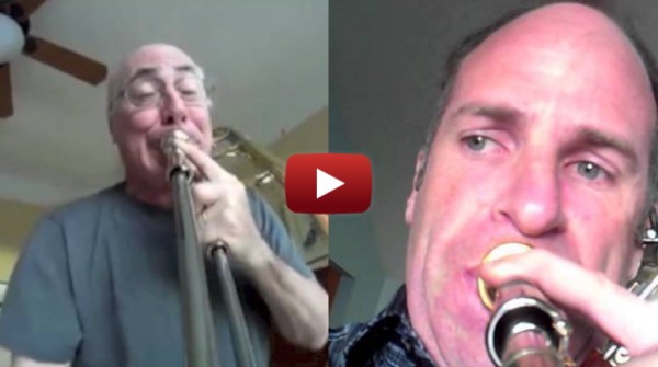 http://www.petapixel.com/2013/01/13/trombone-duet-captured-using-cameras-attached-to-the-slides/?utm_source=feedburner&utm_medium=feed&utm_campaign=Feed%3A+PetaPixel+%28PetaPixel%29