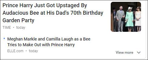 https://news.google.com/search?q=Harry%20Bee&hl=en-US&gl=US&ceid=US%3Aen