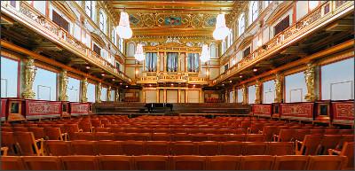 http://upload.wikimedia.org/wikipedia/commons/5/59/Musikverein_Goldener_Saal.jpg