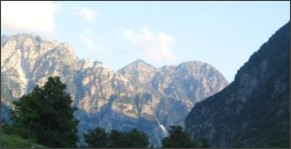 http://www.albaniantourism.com/