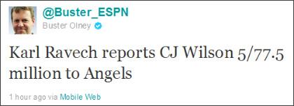 https://twitter.com/#!/Buster_ESPN/status/144813502052319232