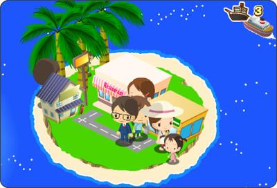 http://mixi.jp/run_appli.pl?id=14622