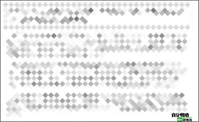 http://el.jibun.atmarkit.co.jp/skillstandard/2008/10/itssitss-b150.html