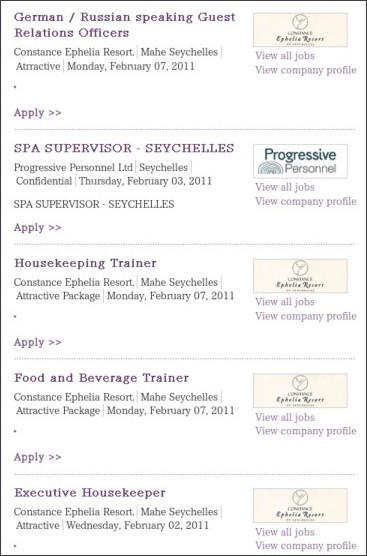 http://www.catererglobal.com/jobs/seychelles/