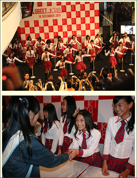http://jkt48.blog.shinobi.jp/Entry/24/