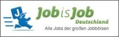 http://www.jobisjob.de/