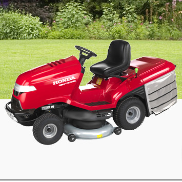 http://www.honda.co.uk/garden/ride-onmowers/HF2622HT/