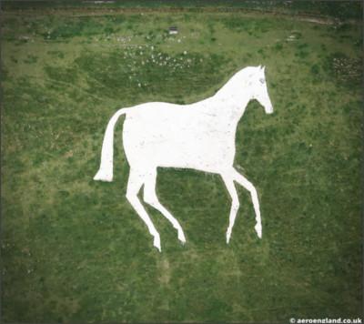 http://s3.amazonaws.com/medias.photodeck.com/65e38a69-bc25-43c3-8a13-4ebc8fa35b78/Devizes_White_Horse_kd07593_uxga.jpg