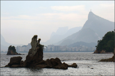http://famouswonders.com/wp-content/gallery/christ-the-redeemer/picture-of-corcovado.jpg