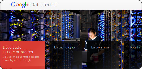 http://www.google.com/about/datacenters/gallery/#/