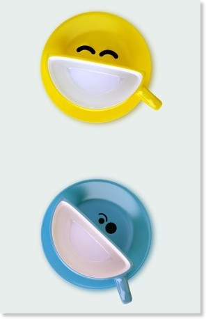 http://www.psyho.ua/eng/portfolio/all/psyho/smilecup/page2/