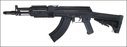 http://www.gunsholstersandgear.com/2014/06/26/arsenal-ar-m5ftb-assault-rifle/