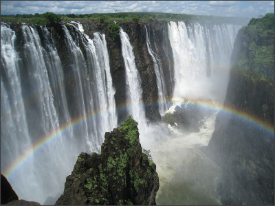 http://discover-travel.info/wp-content/uploads/2014/09/victoria-falls-map-africa-my-upcoming-trip-to-africa-images.jpg