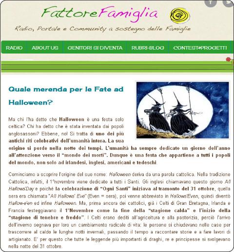 http://www.fattorefamiglia.com/2013/10/fiaba-ricetta-di-halloween/