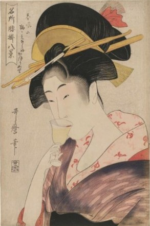 http://www.mfa.org/collections/search_art.asp?recview=true&id=234073&coll_keywords=utamaro&coll_accession=&coll_name=&coll_artist=&coll_place=&coll_medium=&coll_culture=&coll_classification=&coll_credit=&coll_provenance=&coll_location=&coll_has_images=&coll_on_view=&coll_sort=6&coll_sort_order=1&coll_package=0&coll_start=221&coll_view=2