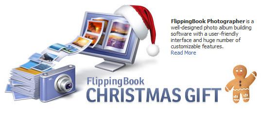 http://www.facebook.com/flippingbook?v=app_10442206389