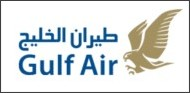 http://www.gulfair.com/English/Pages/default.aspx