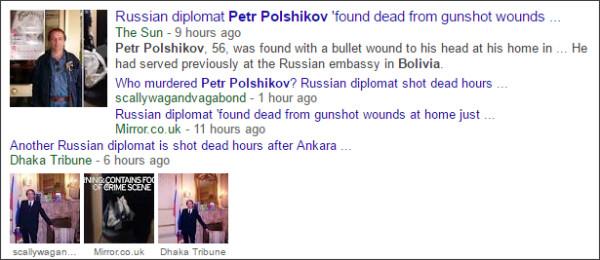 https://www.google.co.jp/?hl=EN&gws_rd=cr&ei=xaUwVt7eFM_KjwPjtYe4DA#q=Petr+Polshikov+Bolivia&hl=EN&tbm=nws