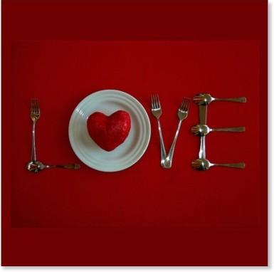http://photopostsblog.com/2009/02/13/valentine-day-hearts/