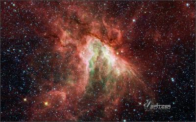 http://www.spitzer.caltech.edu/uploaded_files/other_files/0006/0506/NASA_HiddenUniverse_01.jpg
