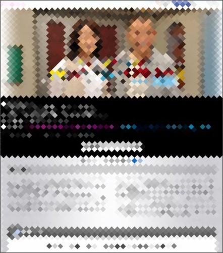 http://eplus.jp/sys/web/irg/sujinashi2015-lv/index.html
