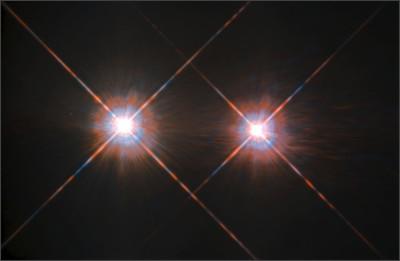 https://cdn.spacetelescope.org/archives/images/screen/potw1635a.jpg