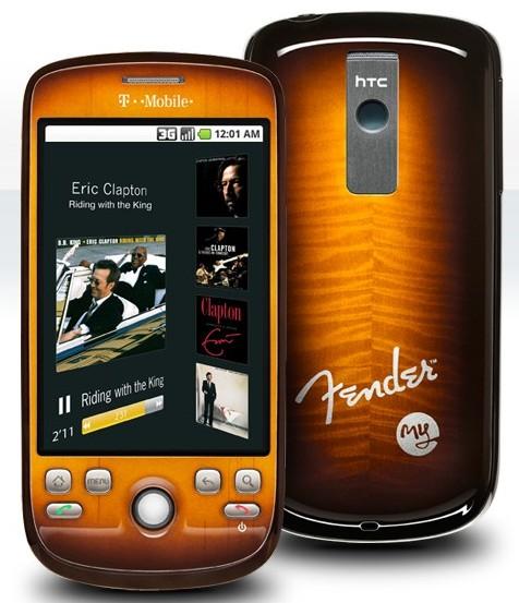 http://fender.com/promos/2010/tmobile/