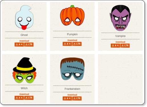 http://cp.c-ij.com/en/halloween/craft/index.html