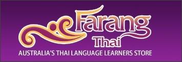 http://www.farangthai.com.au/
