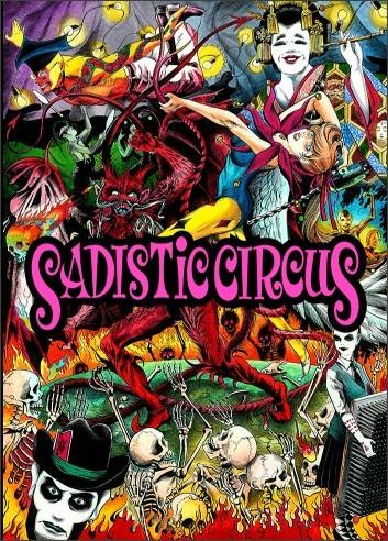 http://www.sadistic-circus.com/