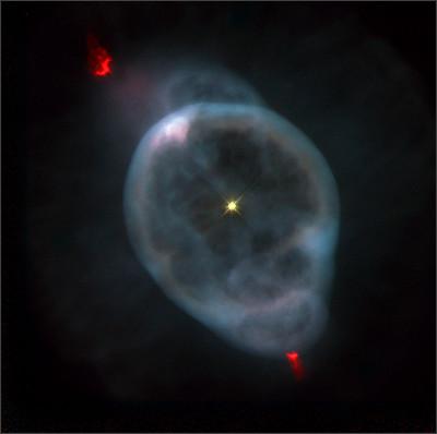 https://www.spacetelescope.org/static/archives/fitsimages/screen/danny_lacrue_1.jpg