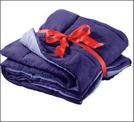 http://www.onestopplus.com/clothing/Sueded-comforter.aspx?PfId=199411&DeptId=21692&ProductTypeId=1&PurchaseType=G&pref=ps