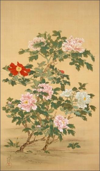 http://www.yamatane-museum.jp/image/20170422-02.jpg